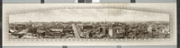 Alan Row 1920 panoramas